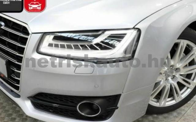 AUDI A8 személygépkocsi - 2967cm3 Diesel 55125 5/7