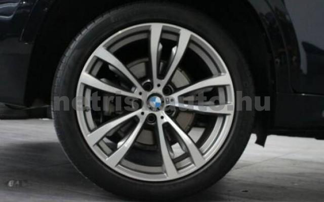 BMW X6 személygépkocsi - 2993cm3 Diesel 43171 3/7