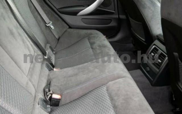 BMW 440 Gran Coupé személygépkocsi - 2998cm3 Benzin 55499 4/7