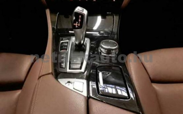 BMW 530 személygépkocsi - 2993cm3 Diesel 42816 6/7