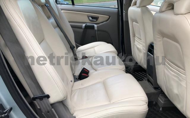 VOLVO XC90 2.4 D [D5] Sport Geartronic (7 sz.) személygépkocsi - 2401cm3 Diesel 104526 10/12