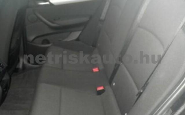 X4 személygépkocsi - 2993cm3 Diesel 105259 11/12