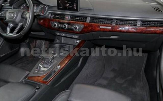 AUDI A4 Allroad személygépkocsi - 2967cm3 Diesel 55070 4/7