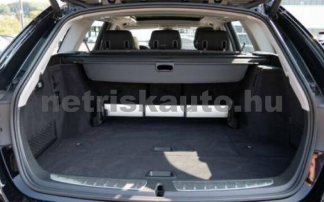 BMW 320 személygépkocsi - 1995cm3 Diesel 55347 6/7
