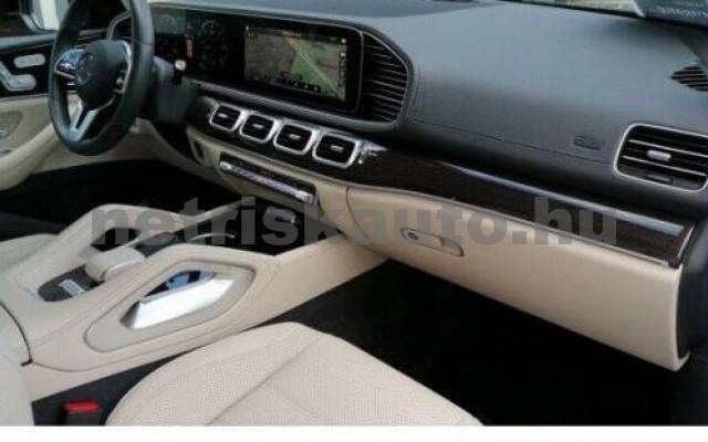 GLS 350 személygépkocsi - 2925cm3 Diesel 106051 4/8