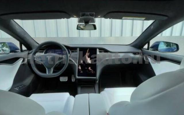 Model S személygépkocsi - cm3 Kizárólag elektromos 106207 4/7