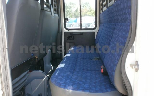 IVECO 35 35 C 14 D tehergépkocsi 3,5t össztömegig - 2998cm3 Diesel 98274 9/10