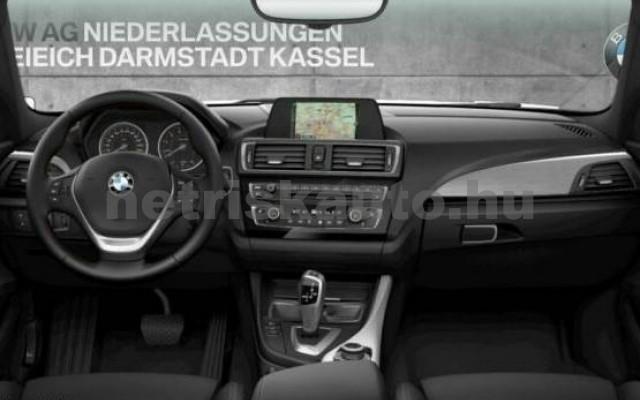 BMW 220 személygépkocsi - 1997cm3 Benzin 42612 4/7
