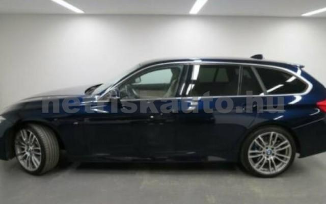 BMW 340 személygépkocsi - 2998cm3 Benzin 55422 2/7