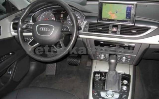 AUDI A7 3.0 V6 TDI S-tronic személygépkocsi - 2967cm3 Diesel 42429 4/7