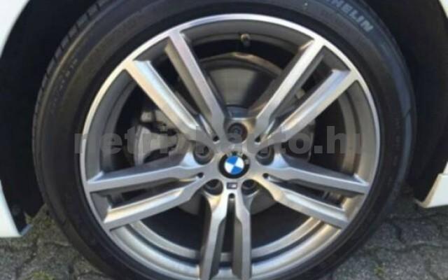 BMW 220 Active Tourer személygépkocsi - 1995cm3 Diesel 42615 4/7