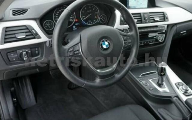 BMW 320 személygépkocsi - 1995cm3 Diesel 55364 5/7