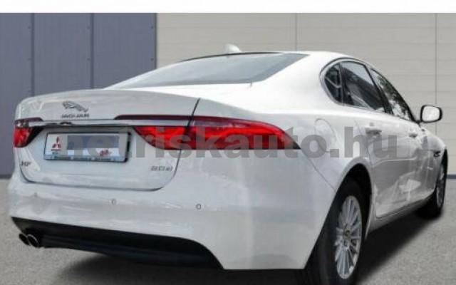 XF személygépkocsi - 1999cm3 Diesel 105450 3/10