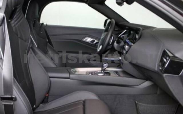 Z4 személygépkocsi - 1998cm3 Benzin 105349 6/12