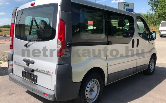OPEL Antara személygépkocsi - 1995cm3 Diesel 95786 5/12
