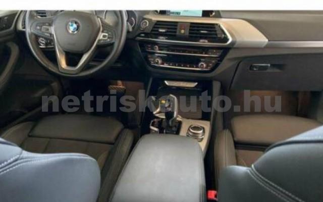 BMW X3 személygépkocsi - 1995cm3 Diesel 110087 9/10