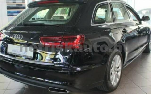 AUDI A6 2.0 TDI ultra S-tronic személygépkocsi - 1968cm3 Diesel 55084 5/7