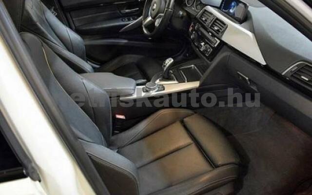 BMW 335 személygépkocsi - 2993cm3 Diesel 42695 7/7