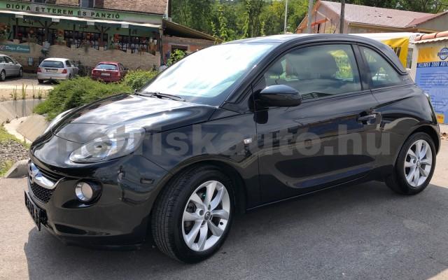 OPEL Adam 1.4 Jam személygépkocsi - 1398cm3 Benzin 47485 7/10