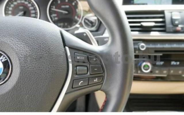 435 Gran Coupé személygépkocsi - 2993cm3 Diesel 105097 12/12