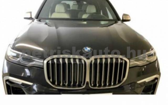 X7 személygépkocsi - 2993cm3 Diesel 105331 2/12