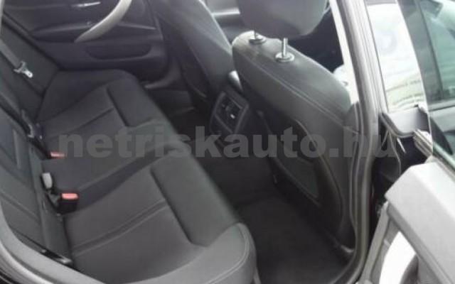 BMW 430 Gran Coupé személygépkocsi - 2993cm3 Diesel 109865 6/9