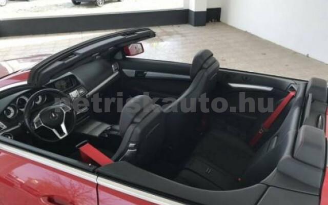 MERCEDES-BENZ Egyéb személygépkocsi - 2996cm3 Benzin 39888 7/7