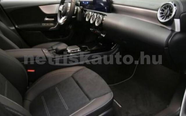 A 250 személygépkocsi - 1991cm3 Benzin 105723 5/10