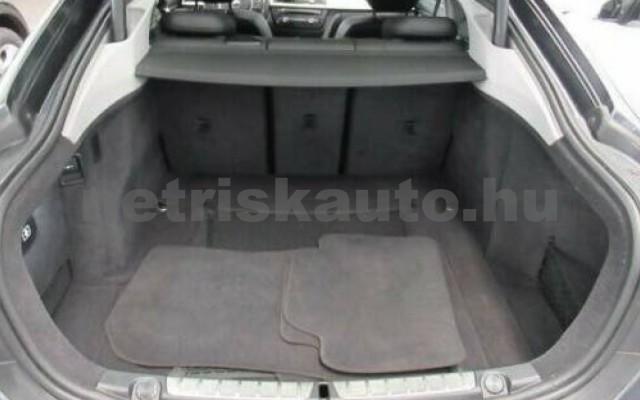 BMW 420 Gran Coupé személygépkocsi - 1995cm3 Diesel 55438 7/7