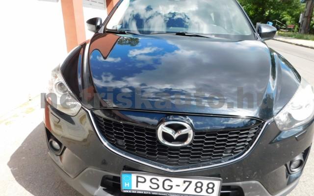 MAZDA CX-5 2.2 CD Attraction személygépkocsi - 2184cm3 Diesel 100525 3/12