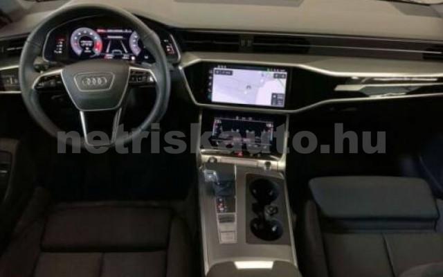 AUDI A6 személygépkocsi - 1984cm3 Benzin 109268 8/11