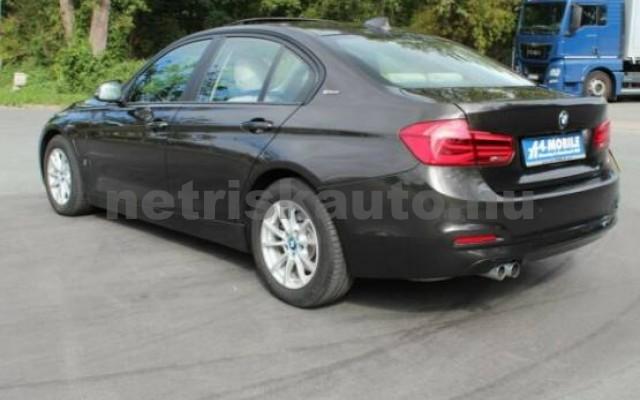 BMW 330 személygépkocsi - 1998cm3 Benzin 42671 4/7