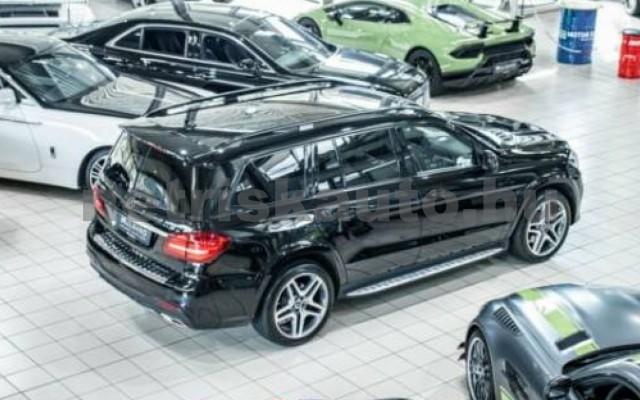 GLS 400 személygépkocsi - 2996cm3 Benzin 106046 8/12