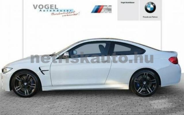 BMW M4 személygépkocsi - 2979cm3 Benzin 43040 3/7