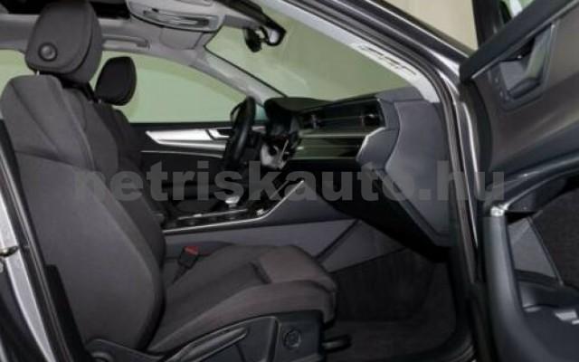 A6 személygépkocsi - 2967cm3 Diesel 104669 3/10