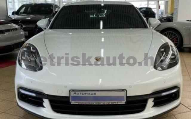 Panamera személygépkocsi - 2894cm3 Hybrid 106332 5/12