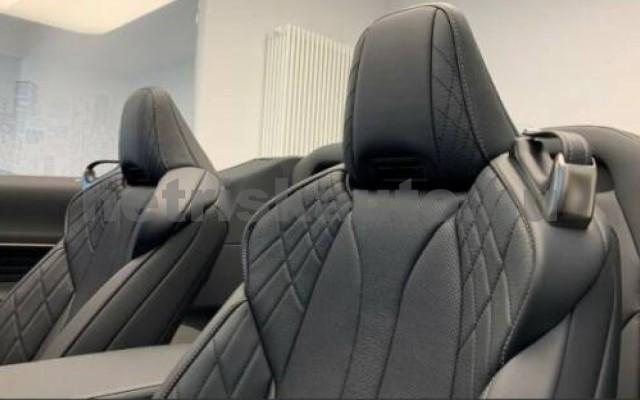 LEXUS LC 500 személygépkocsi - 4969cm3 Benzin 110690 7/9