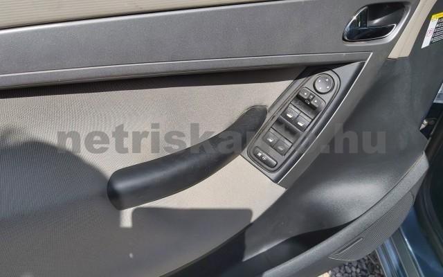 CITROEN C4 Picasso 1.6 HDi Serie90 FAP MCP6 személygépkocsi - 1560cm3 Diesel 93284 9/12