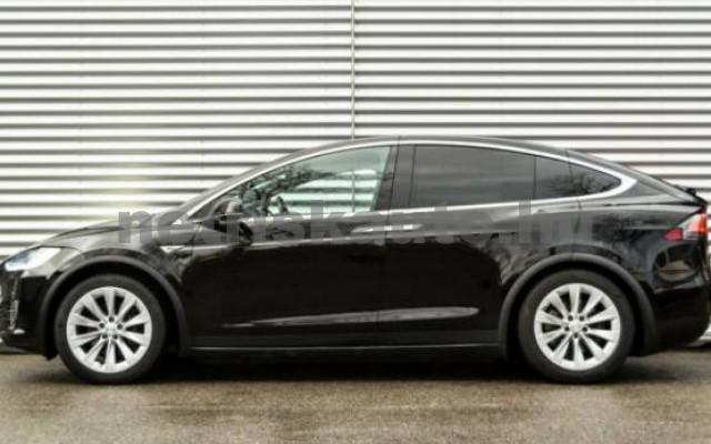 TESLA Model X személygépkocsi - 2000cm3 Kizárólag elektromos 39861 3/7