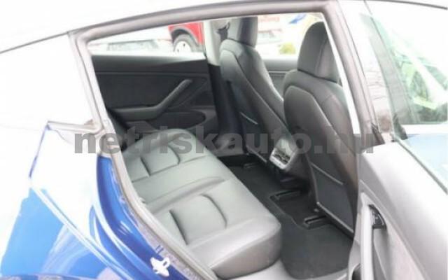 TESLA Model 3 személygépkocsi - 2000cm3 Kizárólag elektromos 39923 2/7