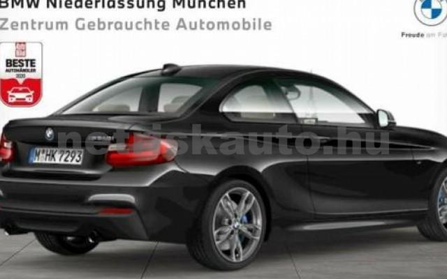 BMW M240i személygépkocsi - 2998cm3 Benzin 55665 2/7