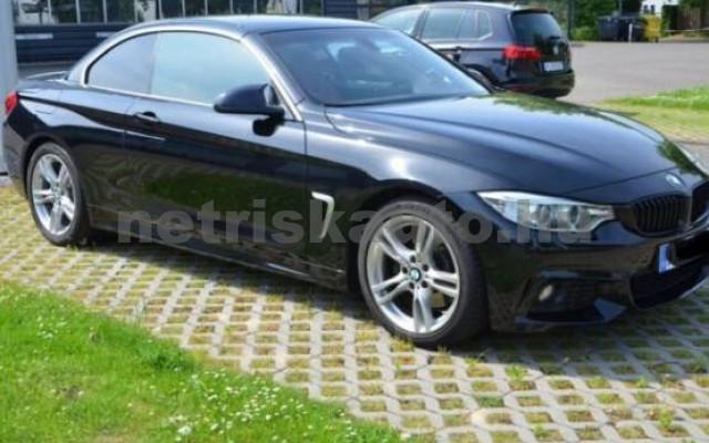 BMW 430 személygépkocsi - 2993cm3 Diesel 42745 2/7