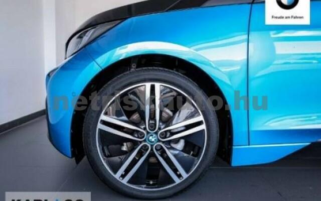 BMW i3 személygépkocsi - 2000cm3 Kizárólag elektromos 43254 4/7