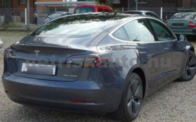 Model 3 személygépkocsi - cm3 Kizárólag elektromos 106182 7/12