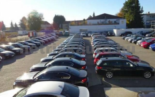 BMW X4 személygépkocsi - 1995cm3 Diesel 105257 3/3