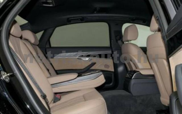 AUDI A8 személygépkocsi - 2995cm3 Hybrid 109301 5/9