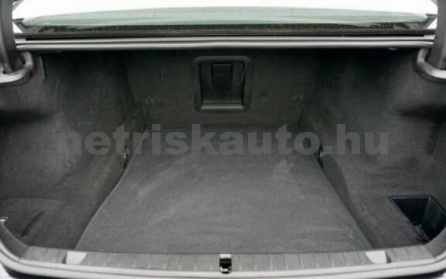 BMW 740 személygépkocsi - 2998cm3 Benzin 110015 6/12