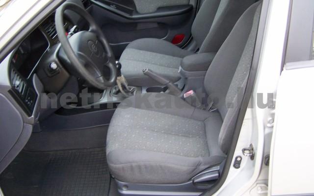 HYUNDAI Elantra 2.0 CRDi GLS Style személygépkocsi - 1991cm3 Diesel 44746 7/12