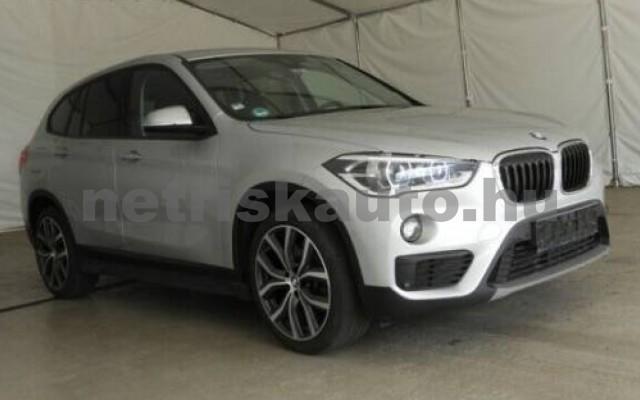 BMW X1 személygépkocsi - 1995cm3 Diesel 55710 2/7