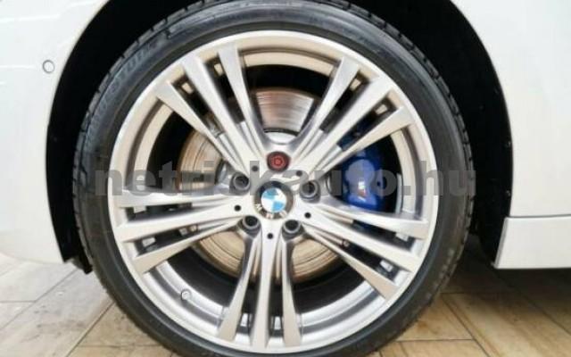 BMW 340 személygépkocsi - 2998cm3 Benzin 42716 3/7